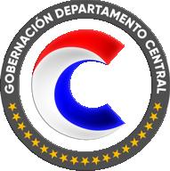 Gobernación Departamento Central