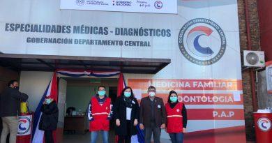 VACUNACIÓN CONTRA INFLUENZA. En nuestro Centro de Especialidades Médicas y Diagnósticos (CEDEMI)